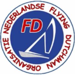 Nederlandse Flying Dutchman Organisatie